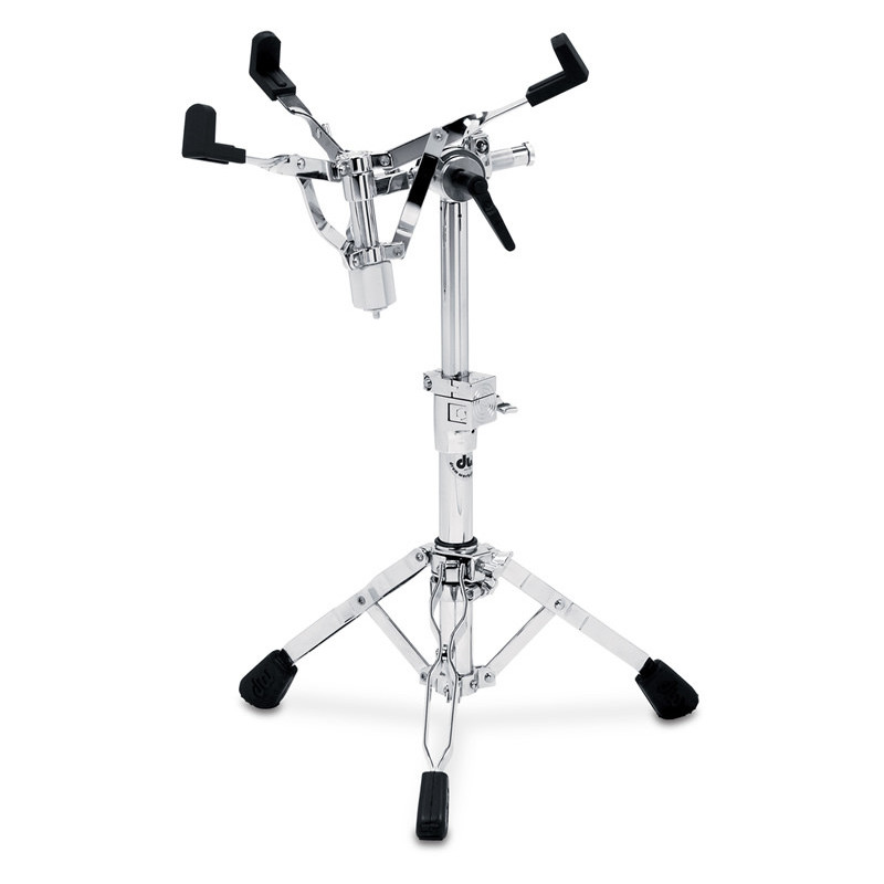DW DWCP9300 SNARE STAND 9300 Стойка малого барабана фото