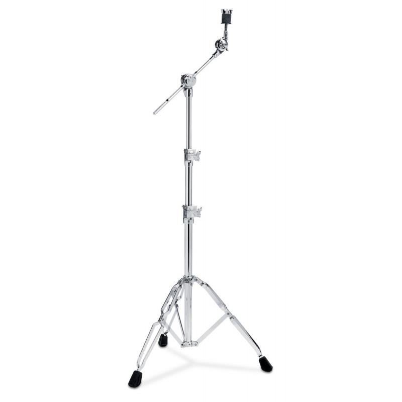 DW DWCP5700 CYMBAL BOOM STAND 5700 Стойка для тарелки журавль, механика для ударных фото
