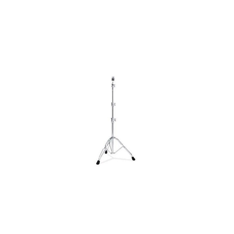 DW DWCP5710 STRAIGHT CYMBAL STAND 5710 Стойки, механика для ударных фото