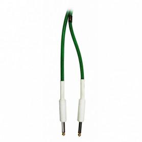Инструментальный кабель Bespeco DRAG500 фото