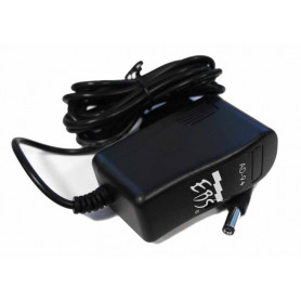 Блок питания для педалей EBS AD-9+ Power Supply фото