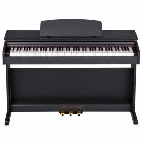 Цифровое пианино Orla CDP1 фото