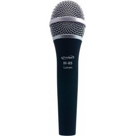 Микрофон вокальный Prodipe M-85 Lanen фото