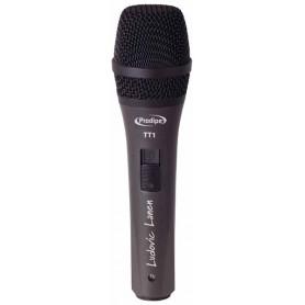 Микрофон вокальный Prodipe TT1 фото