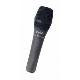 Микрофон вокальный Prodipe TT1 PRO фото