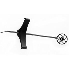 Микрофон инструментальный Prodipe CL21 фото