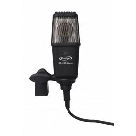 Микрофон универсальный Prodipe ST-USB фото