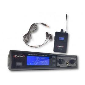 Система ушного мониторинга Prodipe IEM7120 фото
