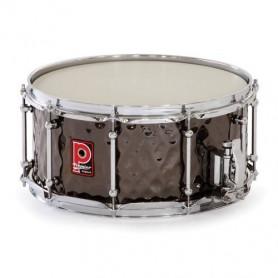 """Малый барабан PREMIER Modern Classic BRASS-H 14\\"""" x 6,5\\"""" 2616 фото"""
