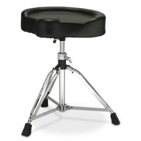 DW DWCP5120 TRACTOR THRONE 5120 Стульчик для барабанщика фото