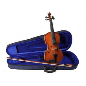 Скрипка (набор) Leonardo LV-1544 фото