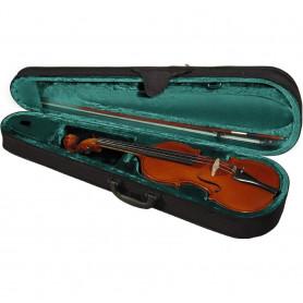Скрипичный набор (скрипка) Hora V-100SET (3/4) фото