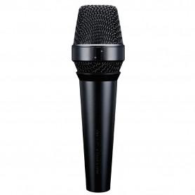 Микрофон вокальный Lewitt MTP 740 CM фото