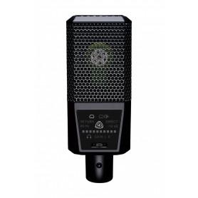 Микрофон универсальный Lewitt DGT 450 фото