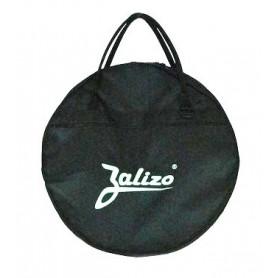 Чехол для тарелок Zalizo Cymbal Bag (D55cm) фото