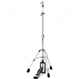 DW DWCP3500 HI-HAT STAND 3500 Стойки, механика для ударных фото