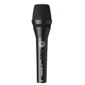 AKG P5 S Микрофон динамический фото