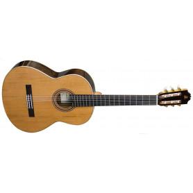 ADMIRA A8 Классическая гитара фото