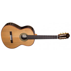 ADMIRA A25 Классическая гитара фото