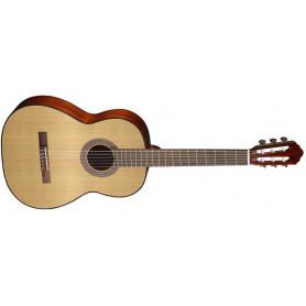 CORT AC100DX (OP) Классическая гитара фото