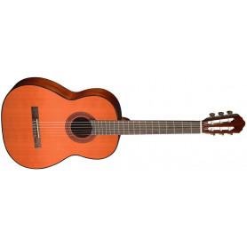 CORT AC100DX (YT) Классическая гитара фото