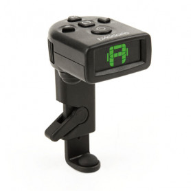 PLANET WAVES PW-CT-14 NS MICRO VIOLIN TUNER фото
