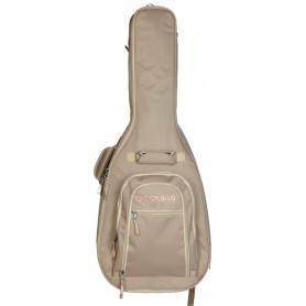 ROCKBAG RB20448K Чехол для классической гитары фото