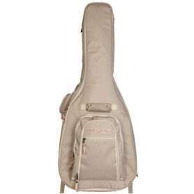 ROCKBAG RB20449K Чехол для акустической гитары фото