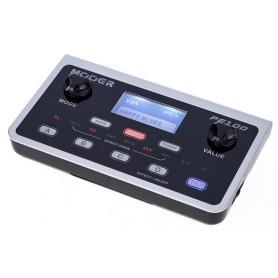 MOOER PE100 Гитарный процессор эффектов фото