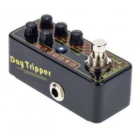 MOOER 004 DAY TRIPPER Гитарный эффект фото