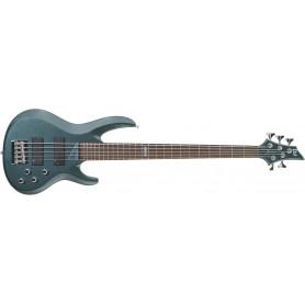 LTD B105 (GSB) Бас-гитара фото