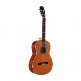 Гитара классическая Prudencio 004 А фото