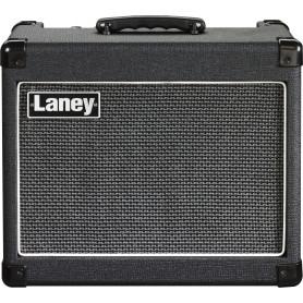 Laney LG20R Комбоусилитель для электрогитары фото