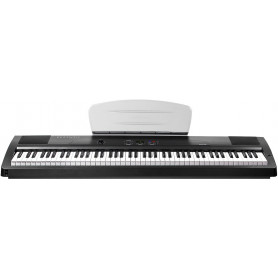 Цифровое пианино Kurzweil MPS10 фото