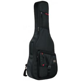 GATOR GPX-ACOUSTIC Чехол для акустической вестерн дредноут гитары фото