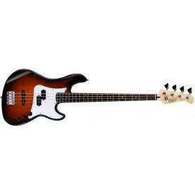 CORT GB-14PJ (3TS) Бас-гитара фото