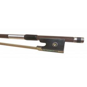STENTOR 1533/CHA VIOLIN BOW CONSERVATOIRE SERIES 4/4 Смычок для скрипки фото