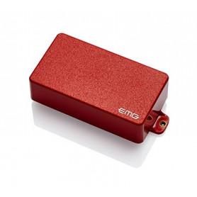 EMG 81 (RED) Звукосниматель для электрогитары фото