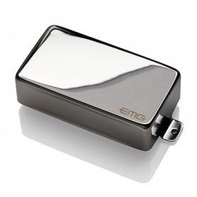 EMG 60 (Chrome) Звукосниматель для электрогитары фото