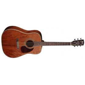 CORT EARTH 70 MH (OP) Акустическая гитара фото