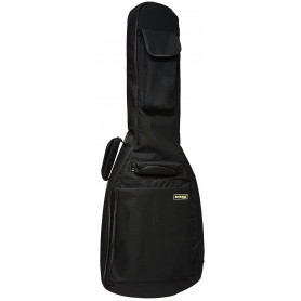 ROCKBAG RB20518 B/PLUS Чехол для классической гитары фото