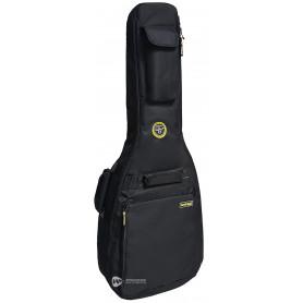 ROCKBAG RB20519 B/PLUS Чехол для акустической гитары фото