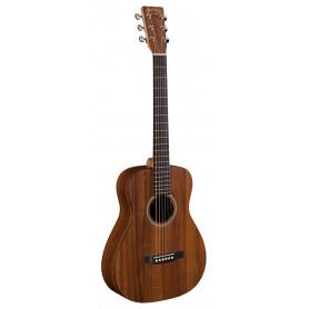 MARTIN LXK2 LITTLE MARTIN Акустическая гитара мини фото