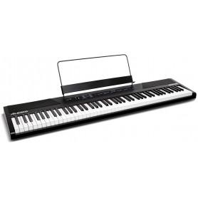 ALESIS RECITAL Сценическое цифровое пианино фото
