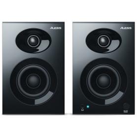 ALESIS ELEVATE 3 MKII Студийные мониторы фото