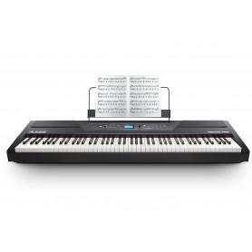 ALESIS RECITAL PRO Сценическое цифровое пианино фото