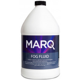 MARQ FOG FLUID (5L) Жидкость для дым машины фото