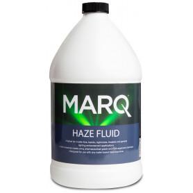 MARQ HAZE FLUID (5L) Жидкость для генератора тумана фото