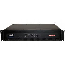 Усилитель мощности PowerLabs RMX 5050 HD фото