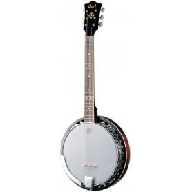 CORT CB36 Банджо фото